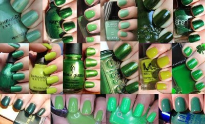 green-nail-polish-color-brands-dark--mint-best