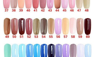 gelish-nail-polish-best-kit-colors-apply-remove-use-buy-chart-reviews