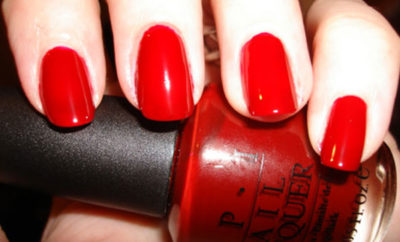 Best-Red-Nail-Polish-Shades-How-to-Make-Wear