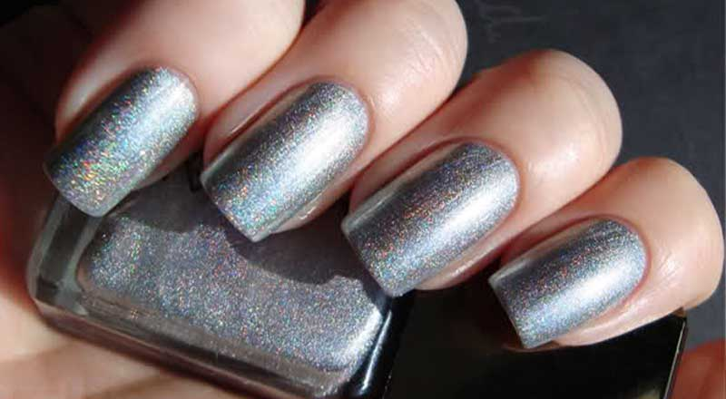 Grey Nail Polish Matte Opi Dark Light Amp Essie Ideas Nailshe