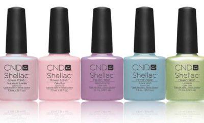 what-is-sshellac-nail-polish-colors-kit-designs-buy