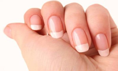 Best nail hardeners-natural and without formaldehyde