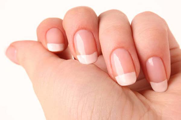 Best nail hardeners and how to harden nails