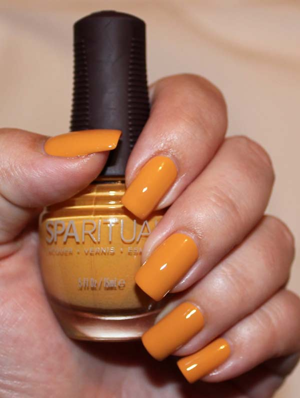 Best Nail Polish Colors For Olive Skin Tips Amp Ideas Nailshe