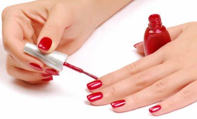 Great Acrylic Molds For 3d Nail Art Small How To Keep Nail Polish From Chipping Solid How To Make Your Own Nail Polish Rack What Is Top Coat Nail Polish Old Vinylux Nail Polish Reviews GrayNail Designs On Pink Polish Gel Nail Polish \u2013 How To Apply, Remove, UV, LED, OPI Kits, Colors ..