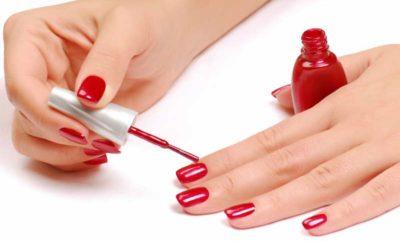 how to make nail polish last long best longest lasting polishes