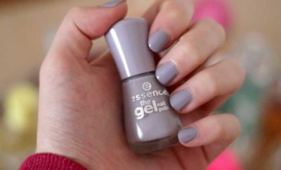 Famous What Nail Polish Color Should I Wear Tall Fungus Nail Treatment Regular Nail Polish Chanel Best Nail Polish Drying Drops Young Download Images Of Nail Art Designs DarkMatte Orange Nail Polish Clear Nail Polish \u2013 Best Brands, How To Make, Gel, For Men, Bulk ..